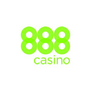 Ruleta en Línea | Bono de $ 400 | Casino.com España