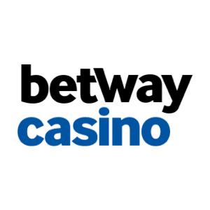 Casinos móviles sin bono de depósito