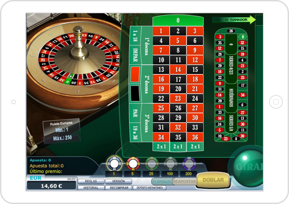 Casino with free spins without deposit
